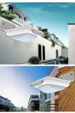 太阳能户外壁灯-01定制款